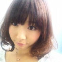 高井亜耶乃オフィシャルブログ「☆すまいるdays☆」Powered by Ameba-100903_135652_ed_ed.jpg