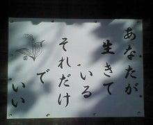 I Love Subconscious(潜在意識大好き)☆Superconscious☆-NEC_1733.jpg