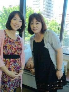 SARA ~彩楽~☆カラーイベントプロデュース☆ログ-100904_1012~01.jpg