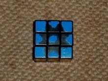 キューブ注意報-20100904b
