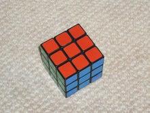 キューブ注意報-20100904c