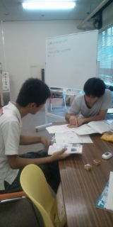 NAGOYA学生タウン構想推進委員会-20100902-1