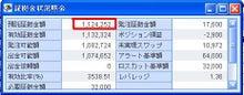 FX&日経225先物シストレブログ