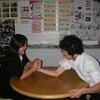 Queens AcademyにTESOLコース新登場の画像