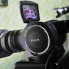 Canon 4kカメラを発表 5D Mark Ⅲ?1Ds Mark Ⅳ?の画像