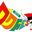 ☆★FKI48福井新…