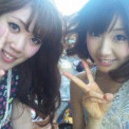 高井亜耶乃オフィシャルブログ「☆すまいるdays☆」Powered by Ameba-100904_125822_ed.jpg