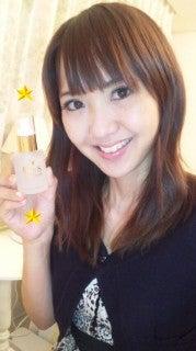 三浦泉オフィシャルブログ「☆I Z U M I の気まぐれLIFE☆」Powered by Ameba-100905_232313_ed.jpg
