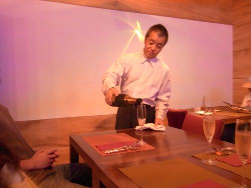gezelligheid log-5 watts cafe 02