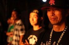 $タイ古式のRighteous Blog