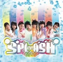 SPL∞ASH-FIGHT_jacket