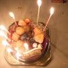 HAPPY BIRTHDAY!!!!!!の画像