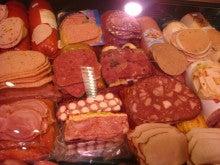 榎島 恵理の『チーズの旅ブログ』