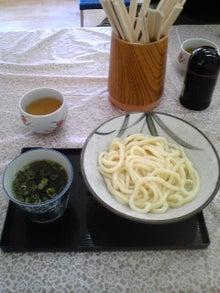 https://stat.ameba.jp/user_images/20100906/20/maichihciam549/8e/de/j/t02200293_0240032010734153962.jpg