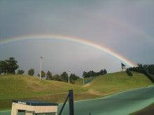 スキー馬鹿一代の日記-rainbow2
