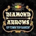 Diamond Arrows Blog