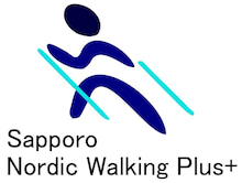 $札幌ノルディックウォーキングPlus+のblog