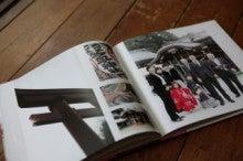 ベビー&キッズ・ファミリー撮影 ご自宅や公園、記念日に出張撮影!baron PHOTO WORK