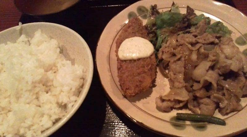 ルアマガムービースタッフブログ-菜魚味や
