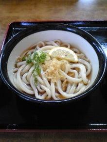 https://stat.ameba.jp/user_images/20100908/18/maichihciam549/c1/2e/j/t02200293_0240032010737111791.jpg