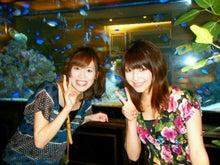 おみねなづきのなづき色diary-BLOG6683.jpg