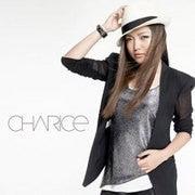 $ChariceオフィシャルブログPowered by Ameba-Charice