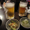 さっぽろタパス2010☆-菜- もっきりやの画像