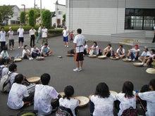 燕三条青年会議所 第3回 寺子屋つばさ 100km 徒歩の旅 日記-56