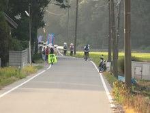 燕三条青年会議所 第3回 寺子屋つばさ 100km 徒歩の旅 日記-3
