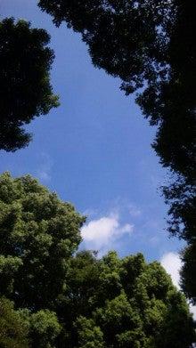 里音の春夏秋冬日記ッ(*>∀<)ゞ-DVC00800.jpg