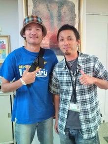ONO-T blog-20100909135714.jpg