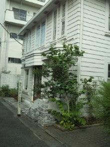 【switch】from 京都/桂-SBCA0895.jpg