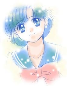 $LUCENTiA*ツレヅレガタリ-あみちゃん