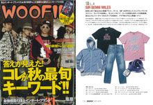 $HIPHOP-TOWN'S BLOG-WOOFIN 10-10