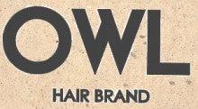 $OWL 和の『髪ing』ブログ