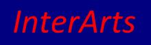 InterArts - 国際藝術協会のWeb Site