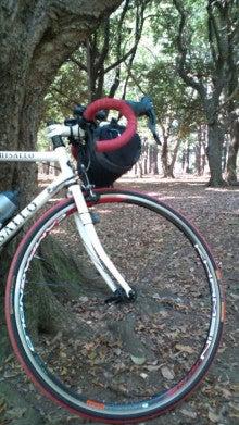 自分のためだけの自転車の記録(GHISALLO編)-F1010116.jpg