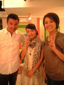 cojacoのブログ テレビ出演 沖縄 女性モデル 沖縄口コミ -CA3A0500-0001.jpg