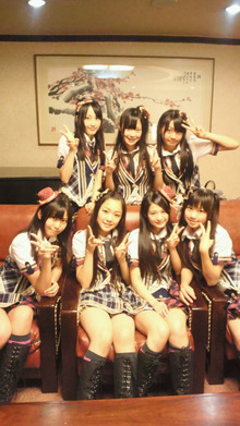 SKE48オフィシャルブログ Powered by Ameba-2010091019270001.jpg