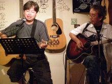 音処きしん 【一期一音】夜毎集う音楽家-72