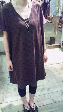 【switch】from 京都/桂-201009111832000.jpg