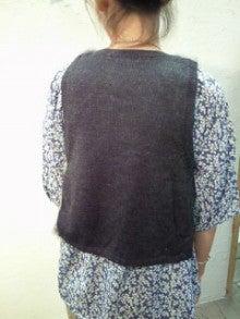 【switch】from 京都/桂-SBCA0934.jpg