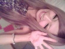関根沙亜耶オフィシャルブログ「さぁやンちャ姫♪」Powered by Ameba-20100911214527.jpg