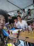 縄☆レンジャーランド-100911_1447531.jpg