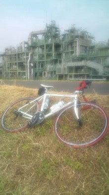 自分のためだけの自転車の記録(GHISALLO編)-20100912123154.jpg