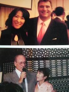 のぞりん☆彡の幸運HappyLifeStyle♪【New☆】-P1001997.jpg