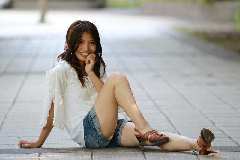 「富田晶子」の画像検索結果