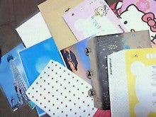 藤井美由紀 JK21オフィシャルブログ「キラキラ乙女心」Powered by Ameba-201009051803000.jpg