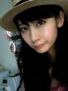 藤井美由紀 JK21オフィシャルブログ「キラキラ乙女心」Powered by Ameba-201008101315001.jpg