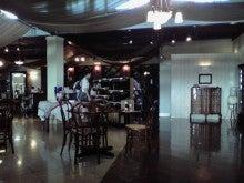 朝までワインと料理 三鷹晩餐バール-2010091314350000.jpg